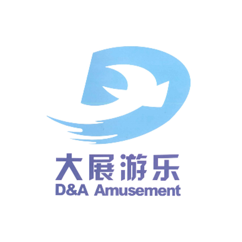 D&A Amusement