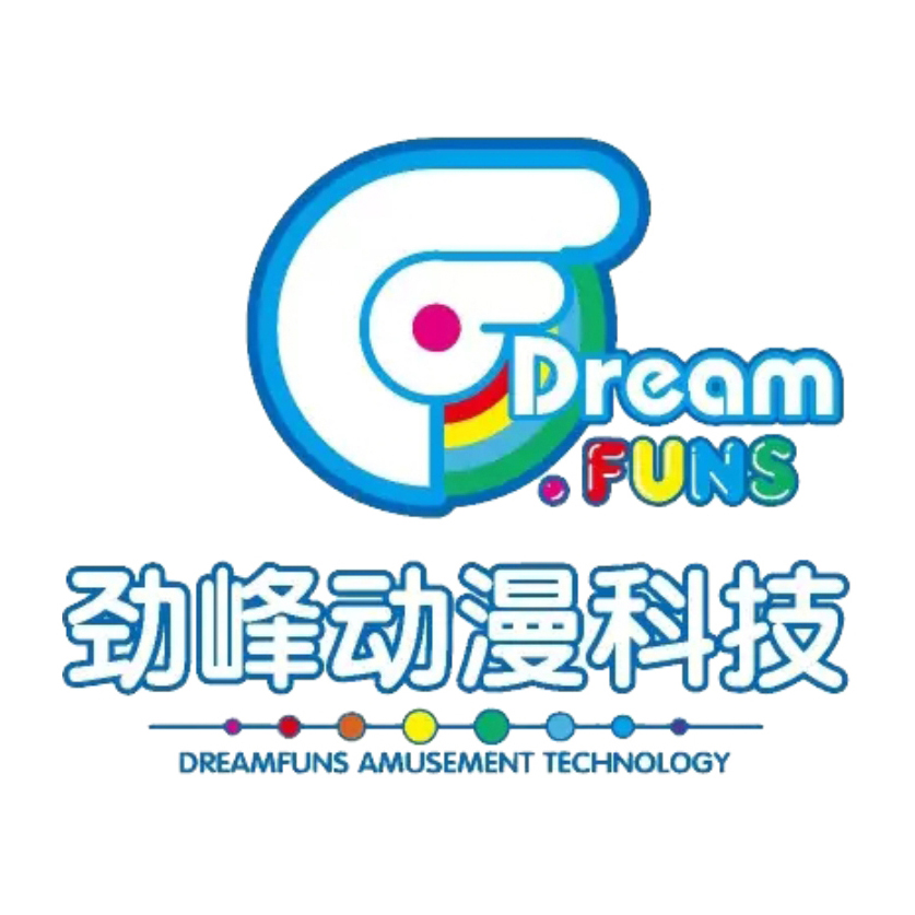 DREAMFUNS Amusement