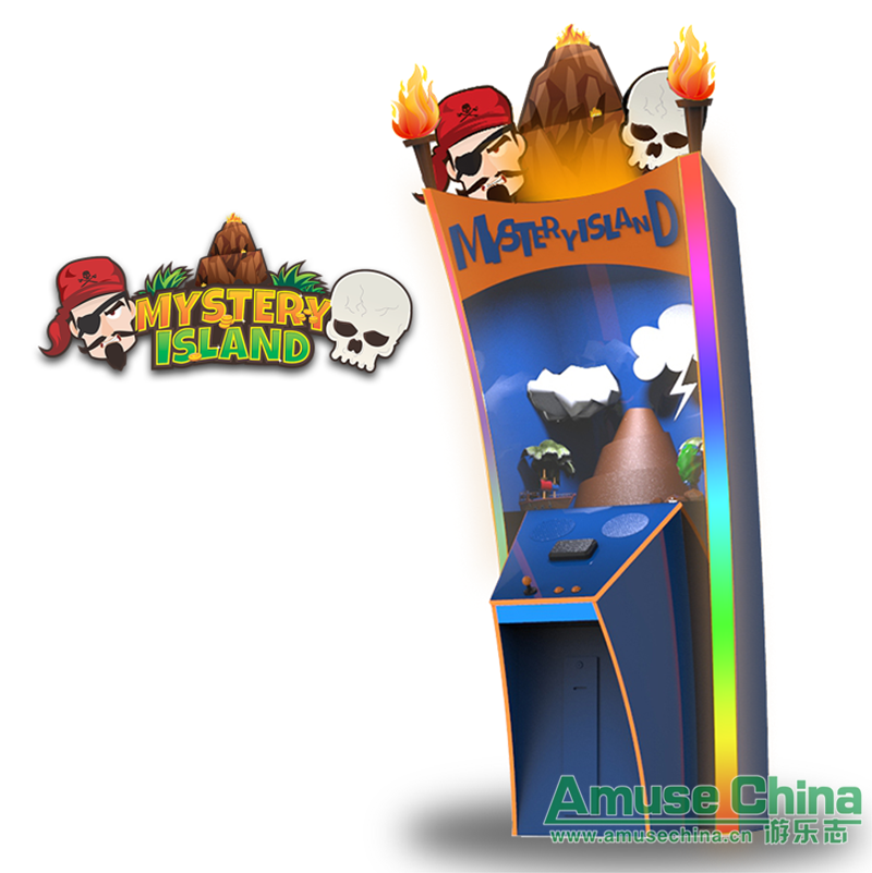 Mystery-Island-Arcade-game.png