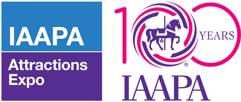IAAPA-100-Expo-2018_副本.png