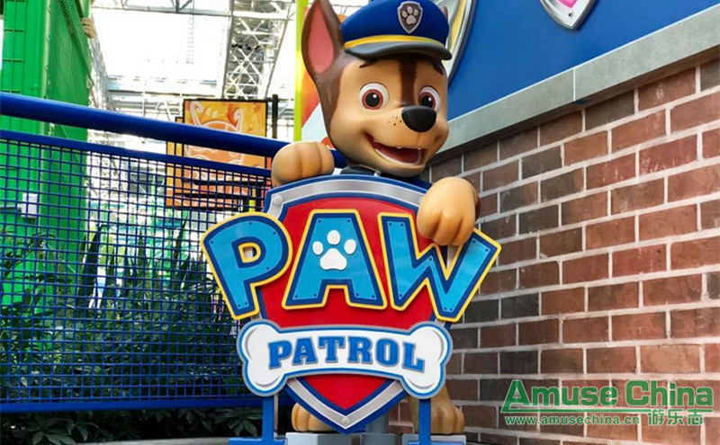 paw-patrol-adventure-bay-attraction-ride-at-nickelodeon-universe-mall-of-america-nick-moa_3_副本.jpg