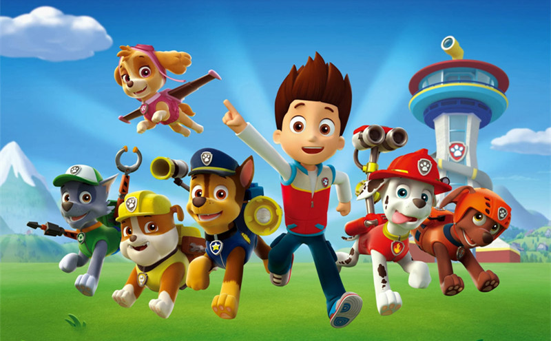 Paw-Patrol-Characters-Cast-Stars-Nickelodeon-Preschool-Nick-Jr-Junior-Chase-Marshall-Rocky-Rubble-Zuma-Skye-Ryder_Germany-Deutschland-Press_副本.jpg