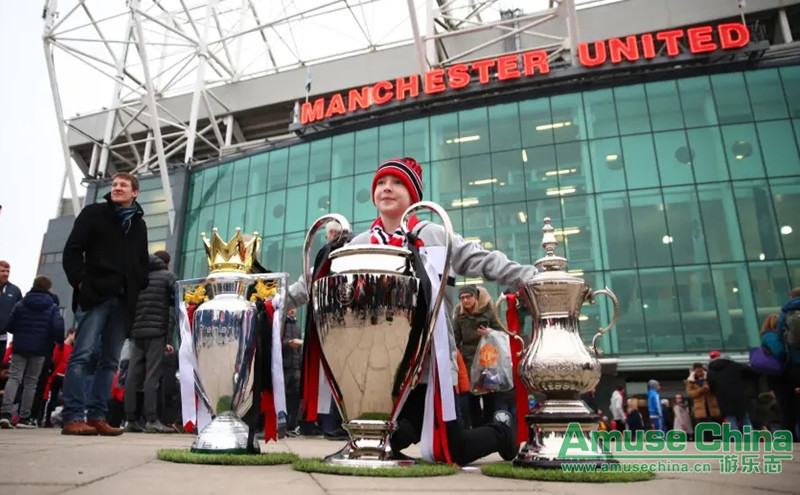 manchester-united-v-reading-fa-cup-third-round-5c346f7760a2759682000002.webp_副本.jpg