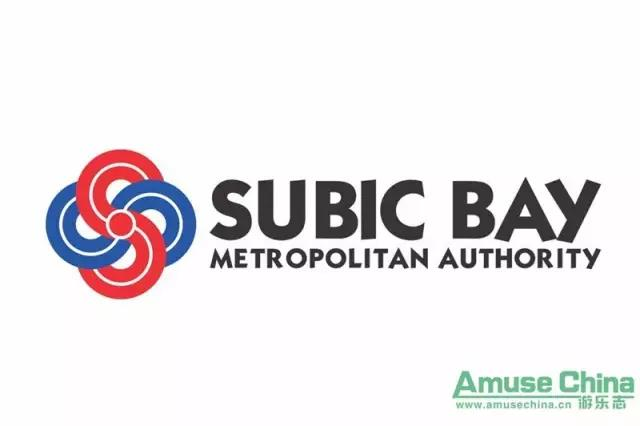 Theme park and waterpark approved for Subic Bay, Philippines