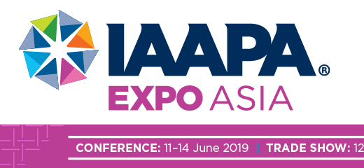 The Attractions Industry's Premier Event in Asia Returns to Shanghai 11-14 June at the Shanghai New International Expo Centre